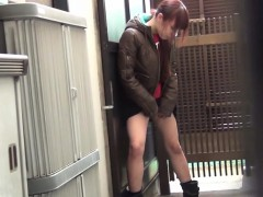 asian-ho-piss-compilation