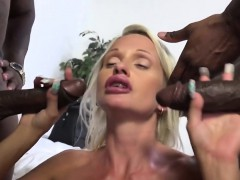 cindy-sun-gets-dp-d-by-two-hung-black-guys