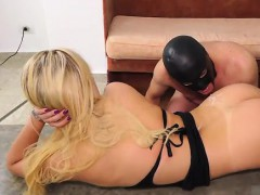 mistress-having-fun-with-slave
