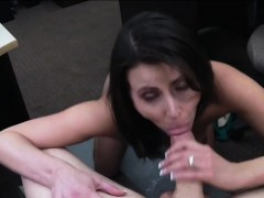 pawn-man-fucks-his-customers-sexy-wife-in-his-pawnshop