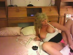 popular-mom-from-milfsexdating-net