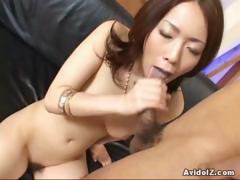 horny-hairy-pussy-japanese-fucked-hard