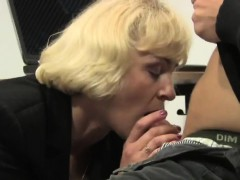 mature-teacher-gets-fucked-after-the-last-lesson