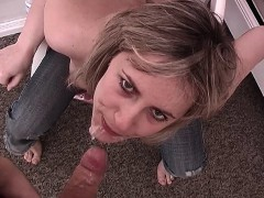young-blonde-russian-wife-gets-a-throat-gagging