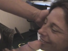 mature-brunette-street-walker-face-fucked-point-of-view