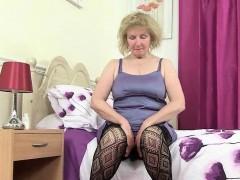 british-granny-diana-going-solo-in-fishnets