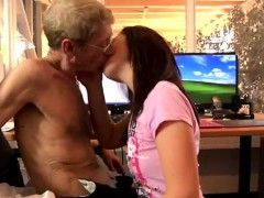young-boys-seduced-and-fucked-by-older-men-anna-has-a-cleani