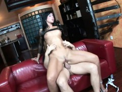 czech-hottie-simone-style-takes-some-dick-in-the-ass