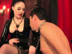 smoking-femdom-mistress-dominates-with-feet