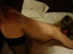 cuckolding-wife-fucked-like-a-doggy
