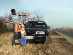 street-anal-fuck-next-to-car