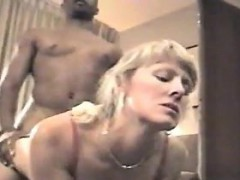 my-cuckold-cougar-wife-goes-interracial