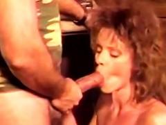 Classical Porn Master