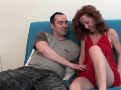 skinny-milf-gets-cum-coating