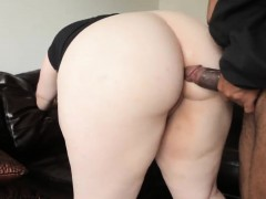 chubby-white-brunette-has-doggy-fuck-with-a-black-dude