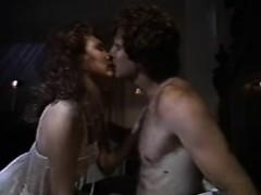 angel-buffy-davis-tammy-hart-in-classic-fuck-movie