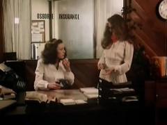 annette-haven-lisa-de-leeuw-veronica-hart-in-classic-porn