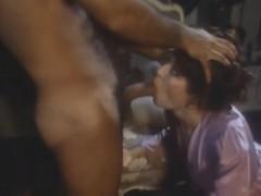 juliet-anderson-ron-jeremy-veronica-hart-in-classic-xxx