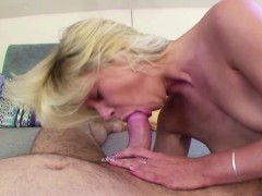 mother-and-step-son-tabu-fucking-when-dad-away