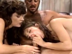bionca-nikki-dial-steve-drake-in-80s-porn-girls-finger