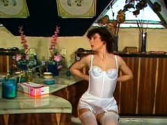 cathy-menard-helene-shirley-mascha-mouton-in-vintage-xxx