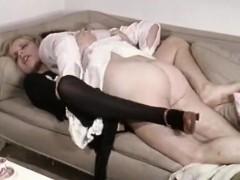 hottest-classic-porn-star-in-classic-sex-site