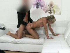 blonde-waitress-fucks-in-casting