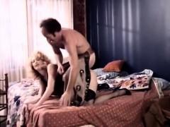 samantha-morgan-serena-elaine-wells-in-classic-sex-clip