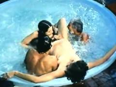 spring-finlay-justina-lynn-kris-ware-in-vintage-porn-clip