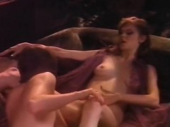 tara-aire-rod-pierce-samantha-fox-in-vintage-xxx-scene