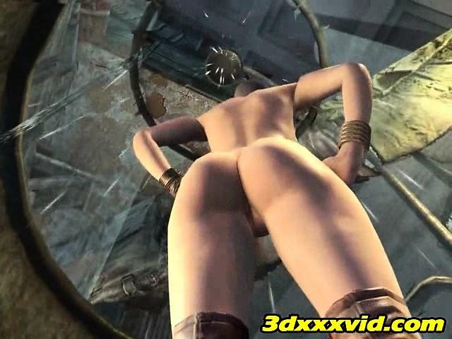 метро секс играть-ро1