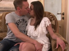 laura-and-ben-have-a-whole-night-of-sensual-pleasures-ahead