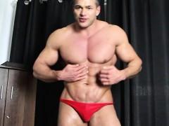 rub-my-big-bulge