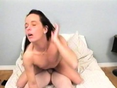 Hot Pretty Girl Getting Fucked By Ed Powers