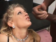 american-wife-fucked-by-two-big-black-guys