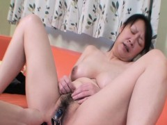 sachie-hasegawa-big-boobs-jav-mature-drilled-and-creampied