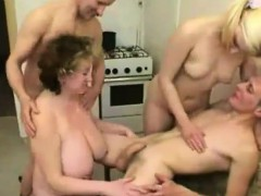 soviet-mature-mom-seductions-06