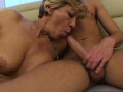 nastyplace-org-hot-mature-mom