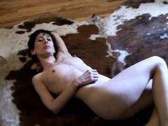 adrienne-smith-the-art-of-women