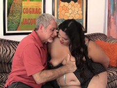 fatty-latina-bbw-lorelai-givemore-riding-a-fat-dick