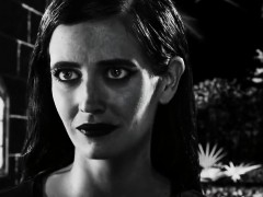 Eva Green – Sin City – A Dame To Kill For