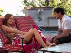 jayden-cole-naughty-reunion