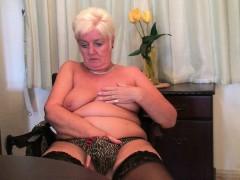 do-british-grannies-still-masturbate