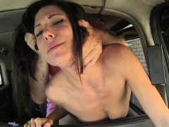 cabbies-cock-deeply-pounds-his-customer