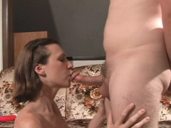 blowjob-and-anal-creampie