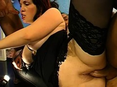 hardcore-gang-bang-with-naughty-chicks-with-loads-of-jizz