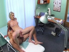 horny-naive-patient-fucked-by-big-cock-doctor