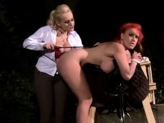 mr-grey-in-porn-movie-showing-bdsm-fetish-penetrate