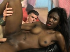 nasty-black-hoe-gets-double-stuffed-by-white-suitors