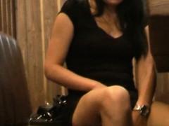 masturbation-at-the-public-toilet